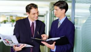 обучение агентов - основа стабильности дистрибуции
