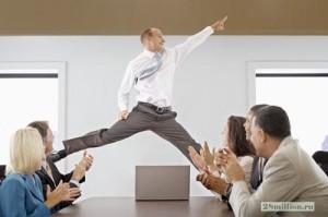 как правильно выбрать тренера для тренинга продаж